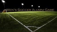 TL Hanna Boys Soccer Alumni Game – Saturday 2/11