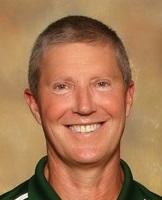 New Football Coach Named at T.L. Hanna