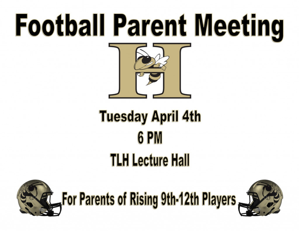 2017_spring_parent_meeting
