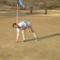 Boys Golf vs. Westside & BHP