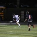 4.4.17 Boys Lacrosse vs. Hillcrest