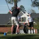 4.4.17 Boys Varsity Golf vs. Greenwood