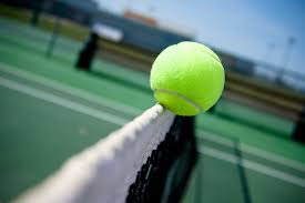 Fall 2017 Girls Tennis Info