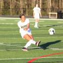 3.31.17 Varsity Girls Soccer vs. Westside