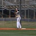 3.20.17 Varsity Baseball vs. Easley
