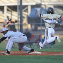4.4.17 Varsity Baseball vs. Westside