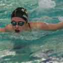 2017 Regional Swim Meet