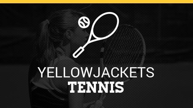 Irmo High School Girls Varsity Tennis falls to Spring Valley High School 6-0