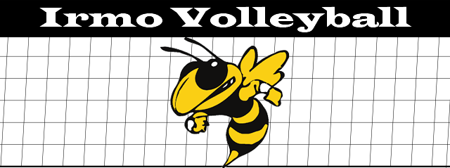 Irmo Volleyball wins first match of season