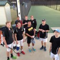 Palmetto Tennis Classic