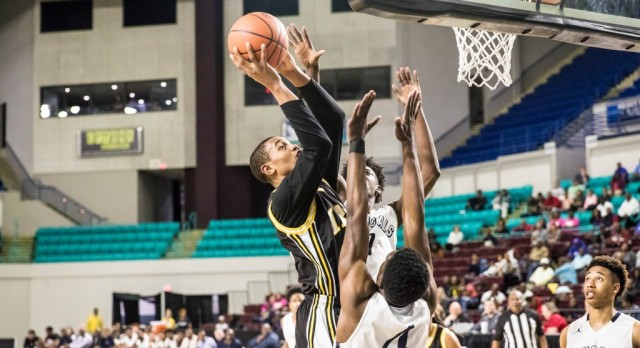 Irmo loses in OT to Blythewood 61-50, Ends Season at 22-6