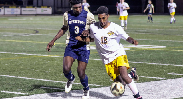 IRMO BOYS SOCCER HEAD TO JAMES ISLAND IN 1st ROUND OF PLAYOFFS Tuesday May 2 @ 7pm