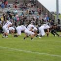 Fruitport Varsity Football vs Kenowa Hills