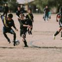 Boys Soccer 16′-17′
