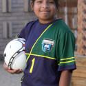 Girls Soccer 16′-17′