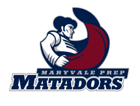 Maryvale Preparatory Academy Girls Middle School Basketball beat Odyssey Institute 34-6