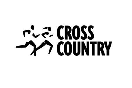 2017 Cross Country Season Info