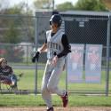 Boys Varsity Baseball vs Southern Wells