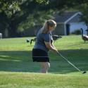 Girls Golf vs Blackhawk Christian