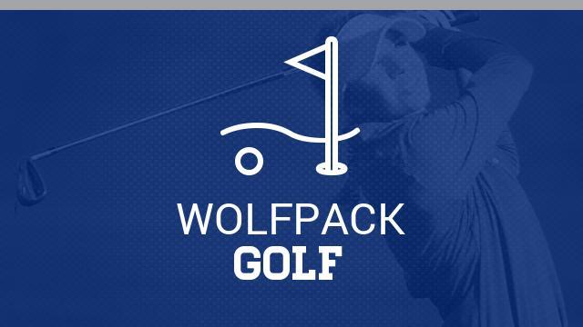 West Hills High School Girls Varsity Golf beat Santana High School 294-311