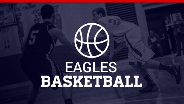 stock-boys-basketball (1)