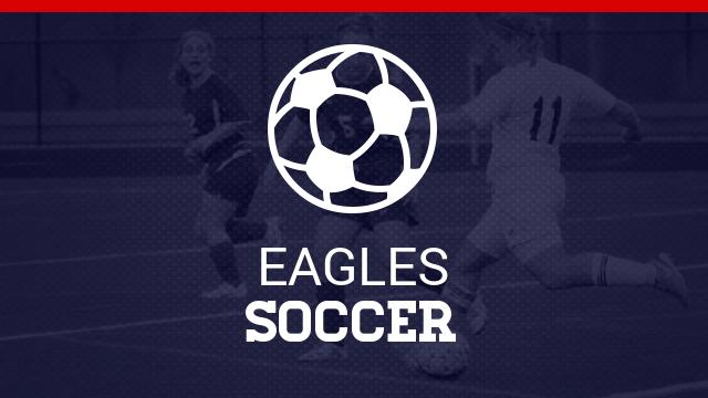 Girls Varsity Soccer claims area title with 4-2 victory