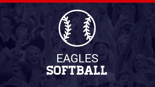 OMHS Fall Softball Camp for Grades K-6th