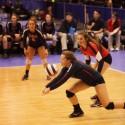 Volleyball Super Regionals – Huntsville