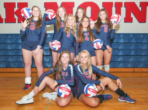 280-C-COVER-OMHS-Volleyball-1