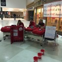 2014-2015 American Heart Association: RED OUT