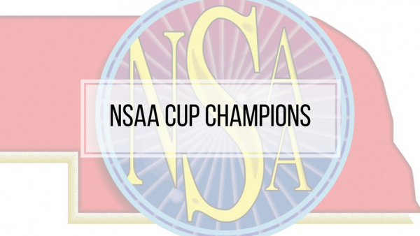 NSAA Cup champions