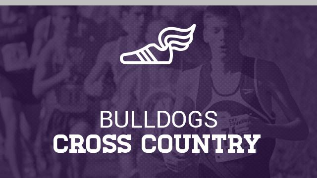 Cross Country – Team Tryouts