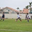 Girls Soccer vs. Uni 12.10