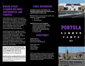 summer camp brochure_1