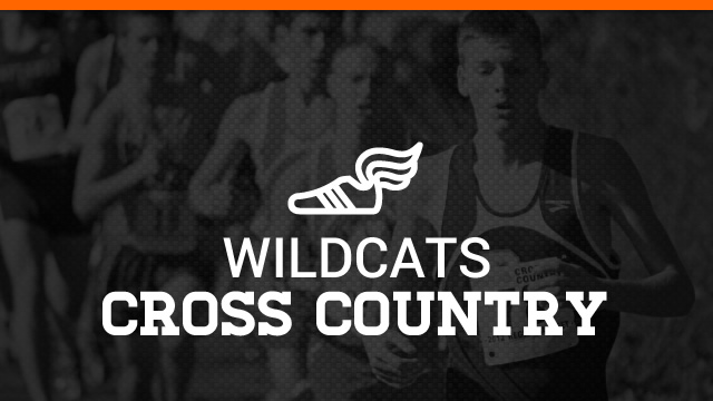 Cross Country SCVAL #2 10/3/17  Crystal Springs  Yielded  Solid Performances