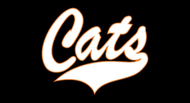 Welcome To The Home For Los Gatos Sports