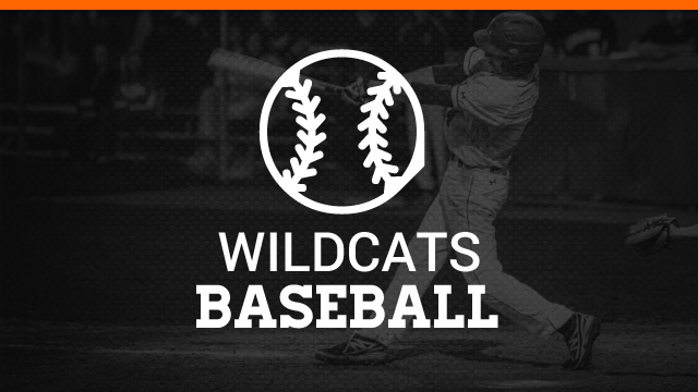 Los Gatos: Wilcox, Youngblood toss Wildcats to win over Homestead