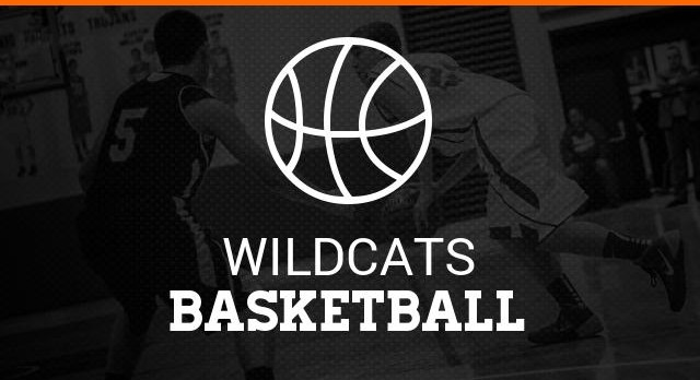 Los Gatos High School Boys Varsity Basketball beat Leland – Wildcat Shootout 58-43