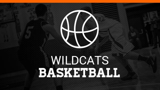 Cats Basketball Camps 2017