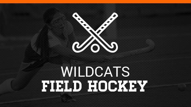 Los Gatos High School Girls Varsity Field Hockey beat Saratoga High School 9-0