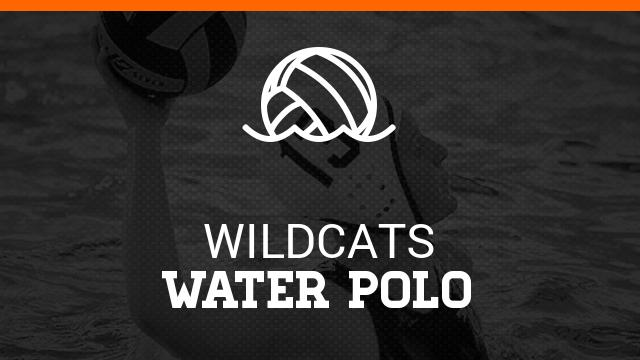Los Gatos Varsity and JV Girls Water Polo Remain Undefeated In Week 2 of League Play
