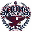 Scripps Ranch High School