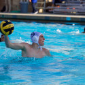 Boys Water Polo Sept 10