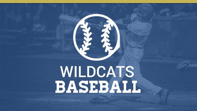 Baseball-  2017-18 Team selected.