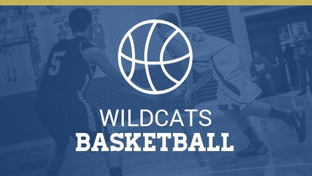 Wilson Central High School Boys Varsity Basketball beat Munford High School 46-32
