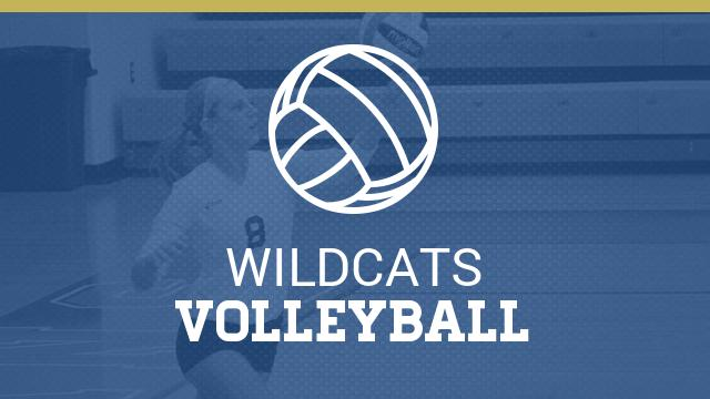 Wilson Central High School Girls Junior Varsity Volleyball beat Beech Senior High School 2-1