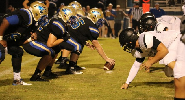 Wilson Central loses heart breaker to Mount Juliet 39-32 in OT