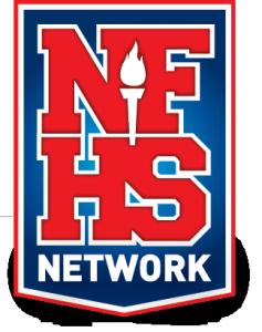 NFHSN_Logo