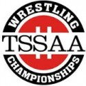 wrestling tssaa