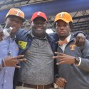 National Signing Day 2.1.2017 Photos